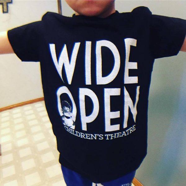 kidsshirt