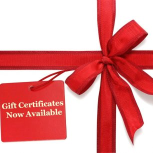 spa-gift-certificates-salt-lake-city