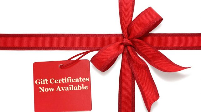 spa-gift-certificates-salt-lake-city